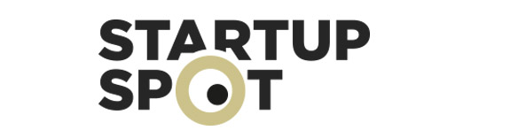 StartupSpot Germany